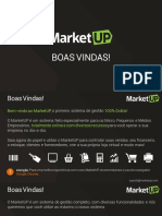 EAD Market UP Completo
