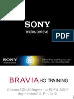 Sony.pdf