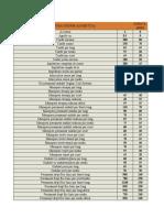 PRETURI-SERVICII-SALON-2017-1.pdf