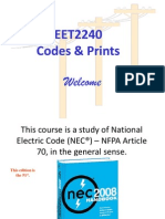 CodesAndPrints-01-IntroTo-NEC