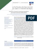 ymj-56-139.pdf