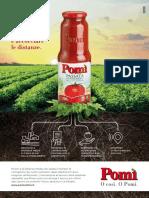 Pomi.pdf