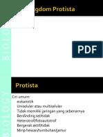 Bab 5 PROTISTA.ppt