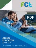 Oferta Educativa 2018_peq.pdf