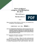 ra 9480.pdf