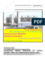 141428535-Engineering-Construction-Methods-Guidelines-Cbs.pdf