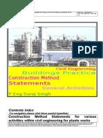 141428535-Engineering-Construction-Methods-Guidelines-Cbs.pdf