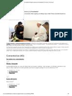 ¿Qué Se Dijeron El Papa Francisco y La Presidenta_ _ TN.com.Ar _ TN.com