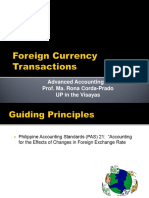 7 - Foreign Exchange.pdf