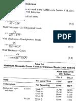 4-B-Pressure_Vessel_Equations.pdf