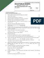 11 Chemistry.pdf