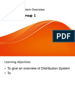 Distribution-System_Part1.pdf