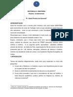 oratoria_e_retorica1.pdf
