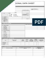 personal_data_sheet.doc