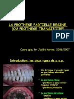 prothese-papresine-151124102051-lva1-app6891.pdf