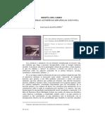 auotopistas.pdf