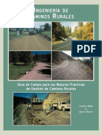 manual de caminos rurales.pdf