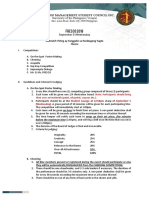 FRESCO-2018-Guidelines-Programme.pdf