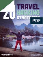 20 Travel Hacking Strategies.pdf