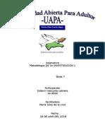 Metodologia 1,,, tarea 7,,, Solenni.doc