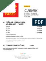 TISAK PAKET C2C cjenik 1 12. 2017.pdf