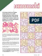 070151-UK-alphanumski.pdf