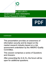 FINAL-Information-Security-Questions-and-Some-Answers-Webinar-.pdf