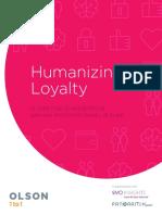 Humanizing-Loyalty.pdf