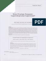 21_262Opini-Terapi Extracorporeal Shock Wave Therapy (ESWT) Untuk Fasciitis Plantaris