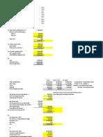 2nd LE Answer Key.pdf