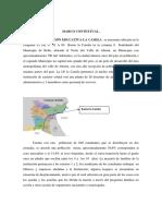 G1_MEDELLIN_ELIZABETH_JARAMILLO_ARTICULO.pdf
