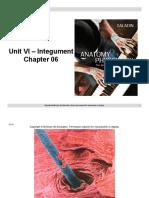 Unit VI Powerpoint 2018