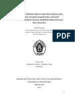 kuesioner dm2.pdf