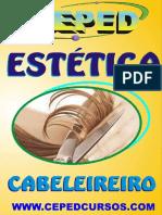 Cabeleireiro PDF