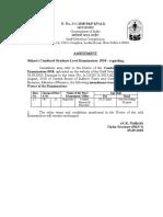 CGLE2018_05092018.pdf