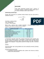dimenzioniranje cjevovoda.pdf