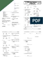 01_Analisis Dimensional.doc