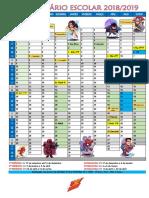 Calendário escolar ano letivo 2018-2019 Super heróis.docx