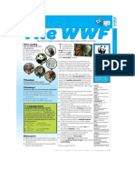 ecology HE 116.pdf