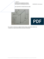 Portico 3D Practica3