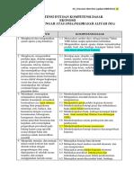 04-kd-ekonomi-sma-ma-update-09052013-final.docx