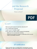 JIT and the Research Proposal.pdf