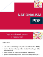 Ch6 Nationalism