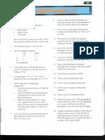 Typing Manuscript Guide