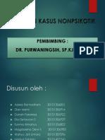 CBD NONPSIKOTIK (2).pptx