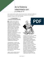Afrontando-la-violencia.pdf
