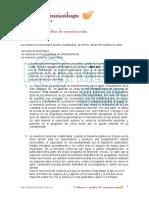 violenciatv04.pdf