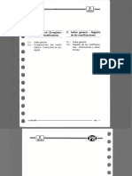 Manual Pluma Pt1