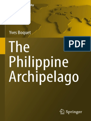boquet 2017, philippines, springer geography metro manila  batanga 1971 ming badlapur.php #12
