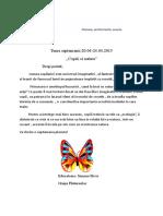 Pirvu Simona 20.04-24. 04.2015_1